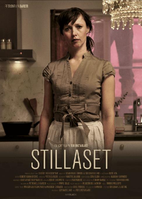 stillaset_poster